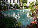 Palm Cove Sea Temple Resort  228/229 FROM $157 nt.