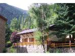 Andorra, Arinsal,  self catering ski chalet for 10