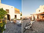 Fava Residence - Helios Suite