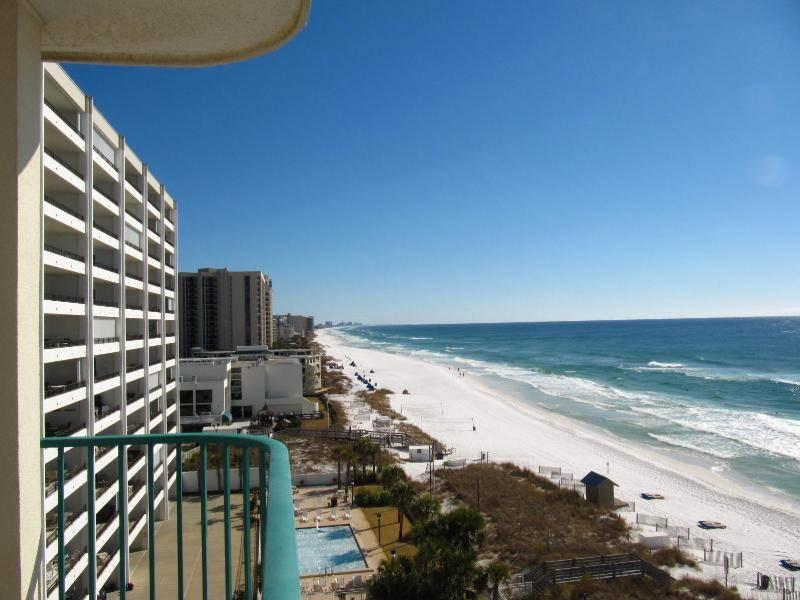 Jade East Towers 0720 - Image 1 - Destin - rentals