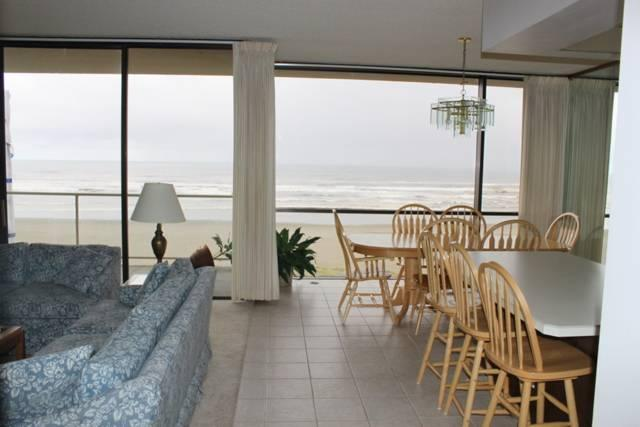 602 - Image 1 - Seaside - rentals