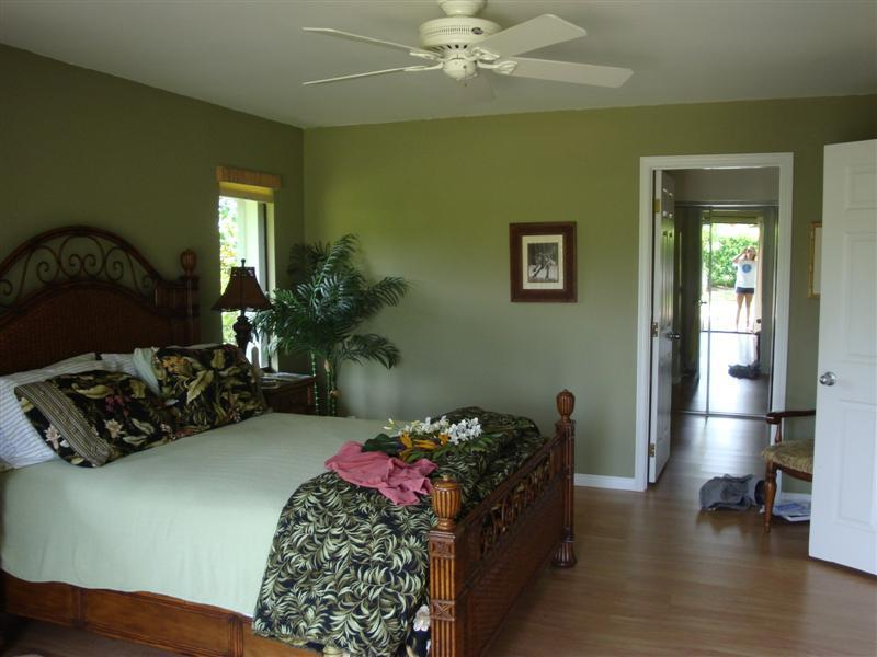 Kauai Vacation Rental Master