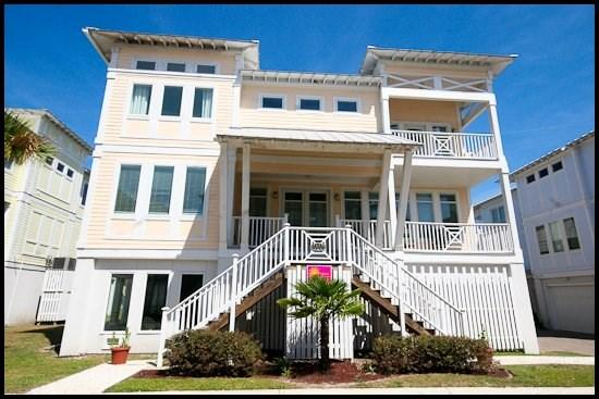 All About Tybee - All About Tybee - Tybee Island - rentals