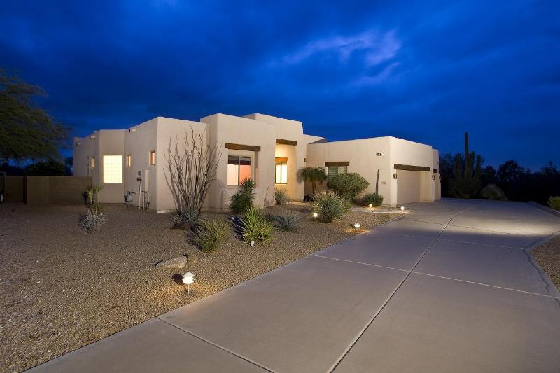 Troon North Vacation Rental