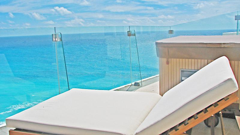 Beach Paradise Penthouse #3730- Please visit my site for many more details.  Thanks for viewing. Tim