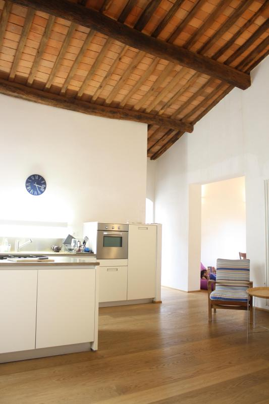 Superb ambience - An Apartment in Lucca - Lucca - rentals