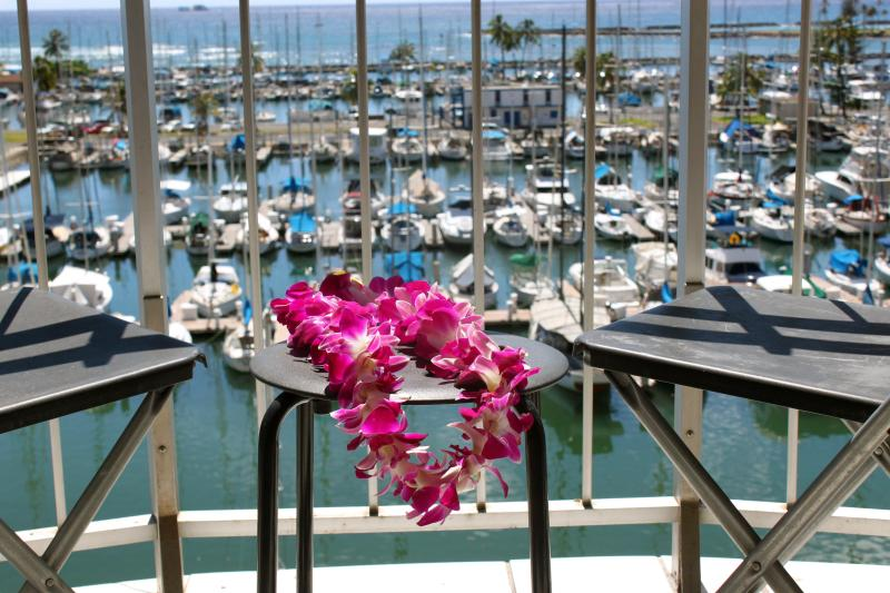 Welcome to 'Pure Paradise' a member of the 'You Found Paradise' Collection of luxury condos