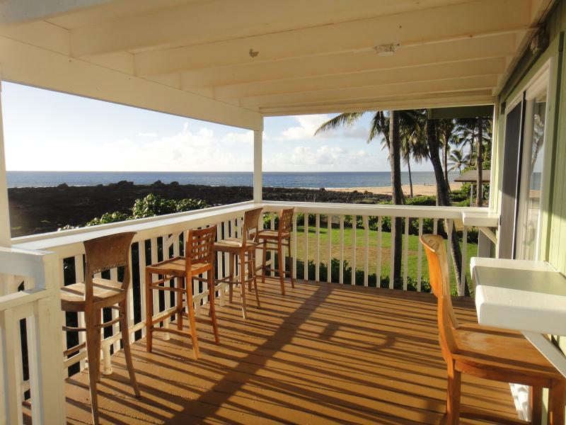 This is the spot! - Best Oceanfront Views! Pool, and - Sunset Beach - rentals