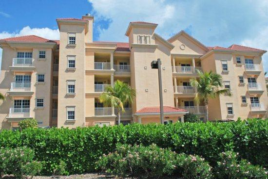 Bella Lago at Bay Beach 233 - Bella Lago at Bay Beach 233 - Fort Myers Beach - rentals