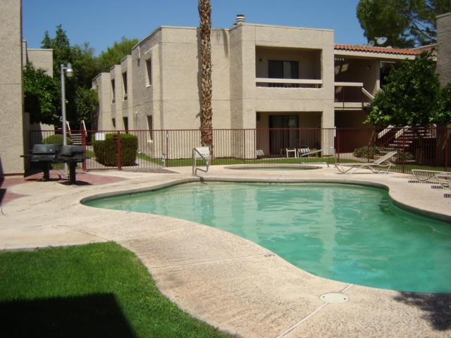 Quail Point piscina privada, jacuzzi y parrillas a gas