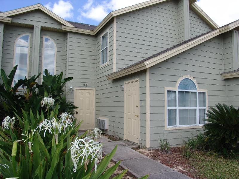 1700 sqft townhome - From $65/nt,Near Disney,4BR/3BA 1700 sqft Townhome - Davenport - rentals
