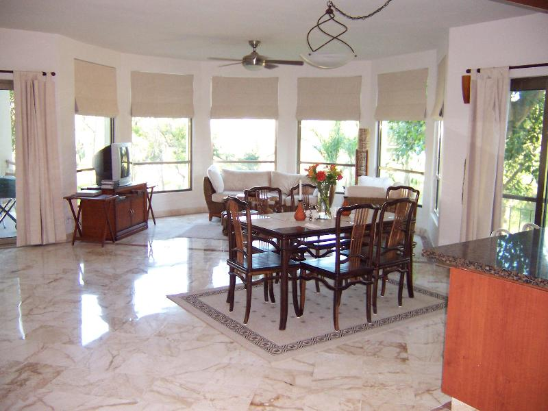 Light and Airy Luxury - 3 BEDROOM LUXURY CONDO - Playa del Carmen - rentals
