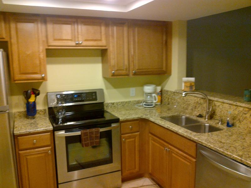 Min 6 month rental - Serene Lakewood Luxury Villa - Image 1 - Naples - rentals