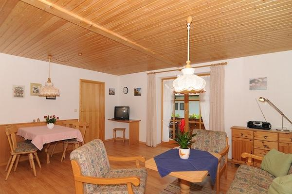 LLAG Luxury Vacation Apartment in Schwangau - 646 sqft, quiet, beautiful, relaxing (# 1437) #1437 - LLAG Luxury Vacation Apartment in Schwangau - 646 sqft, quiet, beautiful, relaxing (# 1437) - Schwangau - rentals