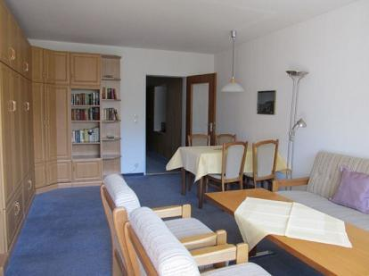 Vacation Apartment in Oberstdorf - 431 sqft, comfortable, quiet, near hiking trails (# 1830) #1830 - Vacation Apartment in Oberstdorf - 431 sqft, comfortable, quiet, near hiking trails (# 1830) - Oberstdorf - rentals