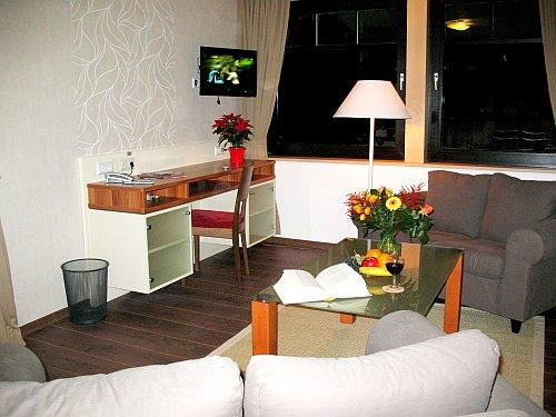 LLAG Luxury Vacation Apartment in Bad Berleburg - 592 sqft, recently renovated, high-class furnishing… #1026