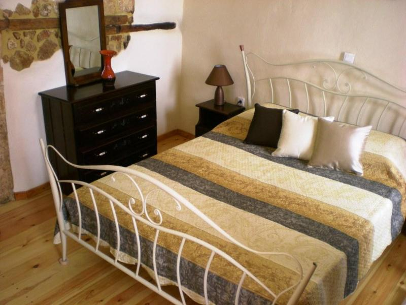 Private Town House Accommodation in the centre of Chania Old Town