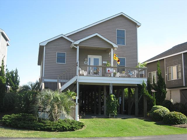 5 Bayberry Drive