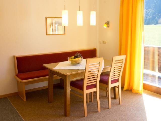 Apartement no 6 - 2 bedroom condo in the beautiful Tyrolian Alps - Achenkirch - rentals