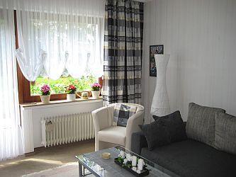 Vacation Apartment in Bad Oeynhausen - 700 sqft, quiet, convenient, large yard (# 2279) #2279 - Vacation Apartment in Bad Oeynhausen - 700 sqft, quiet, convenient, large yard (# 2279) - Bad Oeynhausen - rentals