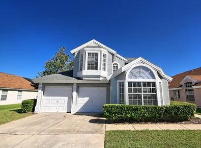 Exclusive 3 Bedroom Pool Home in Hamiltons Reserve!