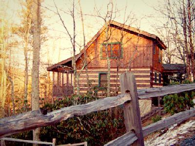 The Rocky Roost offers plenty of fun for the entire family - a great getaway!
