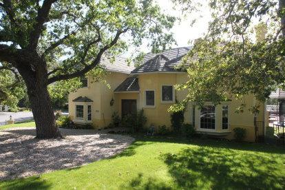 Our French County Home! - Your PERFECT L.A. Vacation! Sleeps 10+ on $ BUDGET - Westlake Village - rentals
