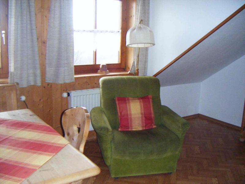 Vacation Apartment in Scheidegg - 592 sqft, kid-friendly, good location (# 2966) #2966 - Vacation Apartment in Scheidegg - 592 sqft, kid-friendly, good location (# 2966) - Scheidegg - rentals
