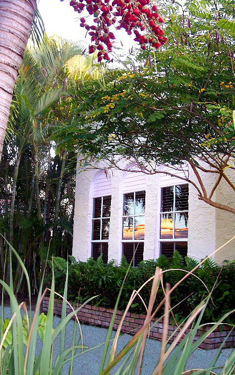Casita Coco - Image 1 - West Palm Beach - rentals