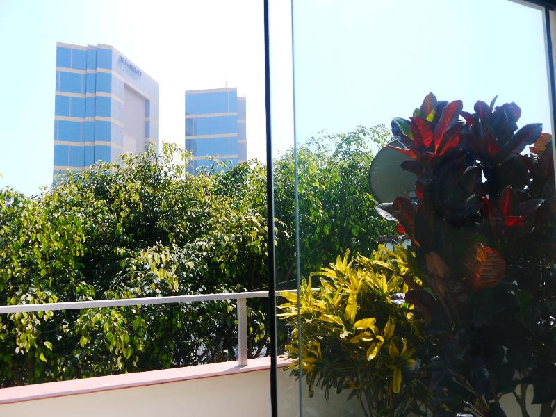 View from Bedroom # 2