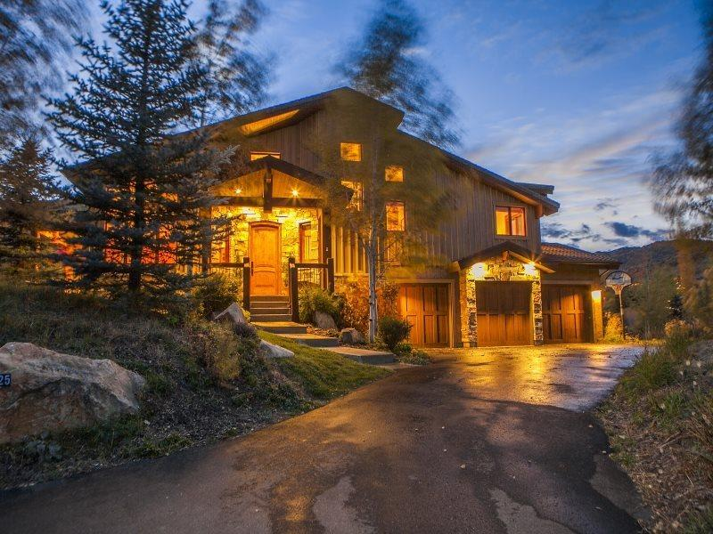 Epic Walk-In/Ski-Out at Canyons Resort - Epic Walk-In/Walk-Out at Canyons Resort - Park City - rentals