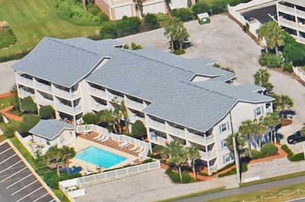 Summerspell #210 - 10% OFF July 26 - Aug 2 at Summerspell #210, Pool - Miramar Beach - rentals