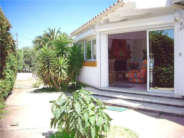 Holiday house for 6 persons in Empuriabrava - Image 1 - Empuriabrava - rentals