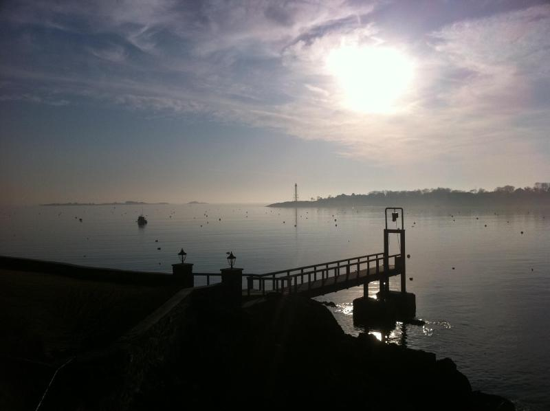 Marblehead Harbor is waiting for you!