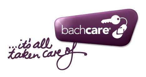 www.bachcare.co.nz