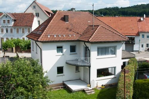 Vacation Apartment in Albstadt-Onstmettingen - 1076 sqft, central, quiet, convenient (# 4113) #4113 - Vacation Apartment in Albstadt-Onstmettingen - 1076 sqft, central, quiet, convenient (# 4113) - Albstadt - rentals