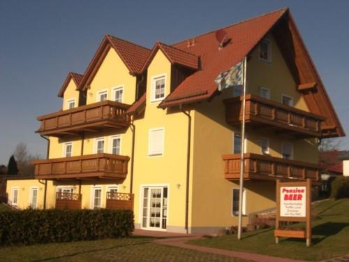 LLAG Luxury Vacation Apartment in Maehring - quiet, comfortable, relaxing (# 4236) #4236