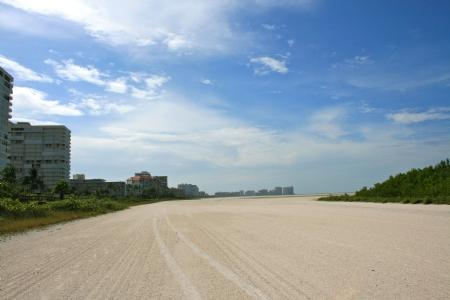 South Seas Beach - SS4 1409 - United States - rentals