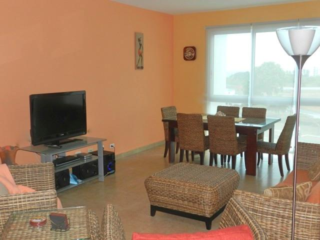 PB-0022, 2 bedroom 2 bathroom Condo at Playa Blanca - Image 1 - Playa Blanca - rentals