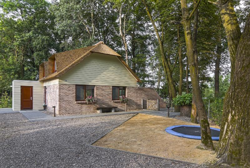 Private Holiday Home Maastricht
