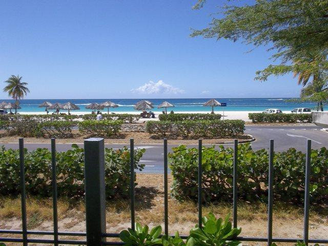 Enjoy each day with this GRAND ocean view!!