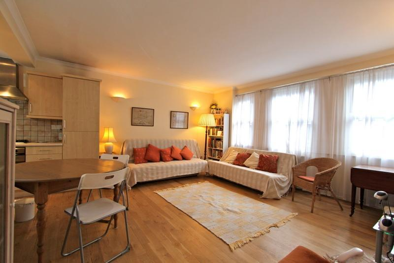 Carteret Street, (IVY LETTINGS). Fully managed, free wi-fi, discounts available - Image 1 - London - rentals