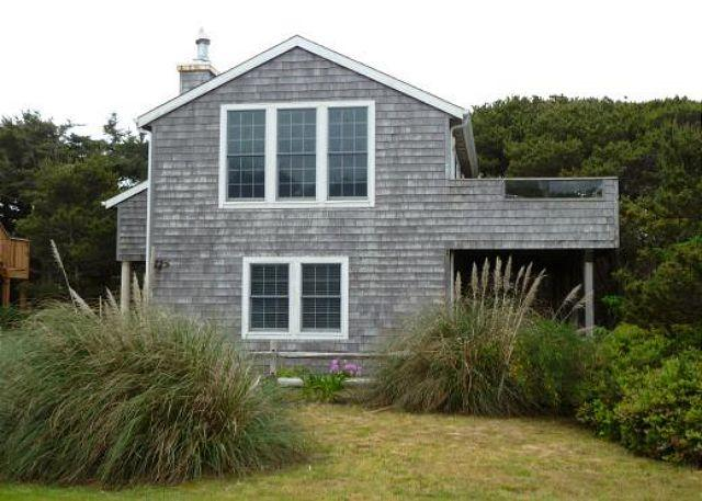 Nantucket - NANTUCKET - Manzanita - rentals