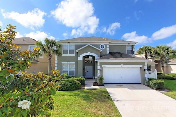 Magic Experience - Image 1 - Kissimmee - rentals