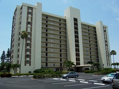Surf Colony III in Vanderbilt - VB SUR3-1004 - Image 1 - Naples - rentals