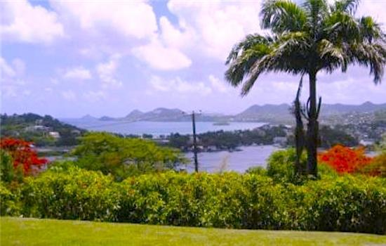 Long Term St.Lucia Rental - St.Lucia - Long Term St.Lucia Rental - St.Lucia - Castries - rentals