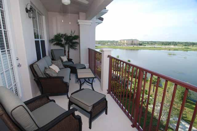 Emerald Isle Lakeview