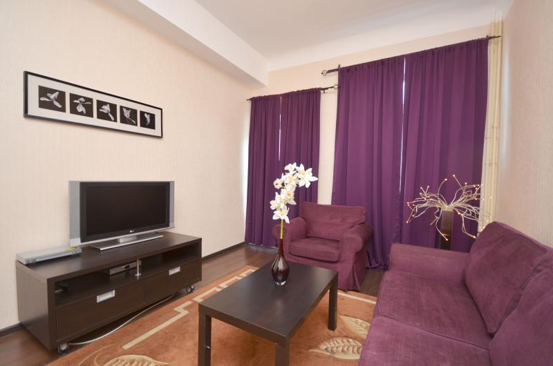 Family Room, free WiFi, Cable TV