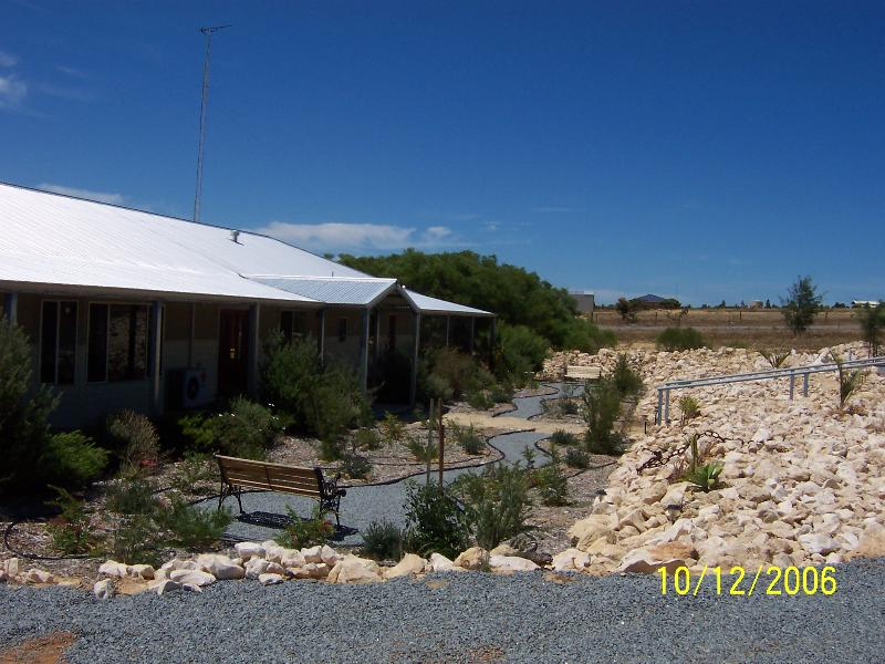 The Heights B&B Jurien Bay - The Heights B&B The Best B&B in Jurien Bay - Jurien Bay - rentals