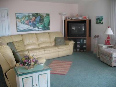 1700 Central Avenue 1st Floor 36786 - Image 1 - Ocean City - rentals